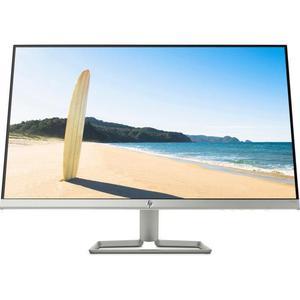"Bildschirm 27"" LCD FHD HP 27FW"