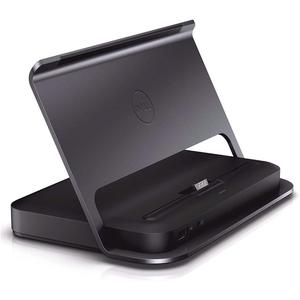 Docking-Station Dell Venue 11 Pro