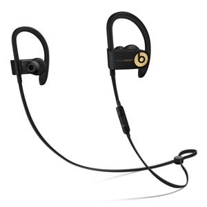 Ecouteurs Intra-auriculaire Bluetooth - Beats By Dr. Dre PowerBeats 3