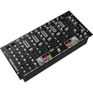 Behringer VMX1000USB Acessórios De Áudio