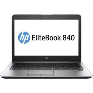 """HP EliteBook 840 G3 14"""" (Novembre 2017)"""