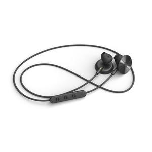 Ecouteurs Intra-auriculaire Bluetooth - Buttons I.AM +
