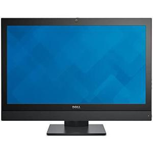 "Dell OptiPlex 7440 AiO 23"" Core i5 3,2 GHz - SSD 128 GB - 8GB"
