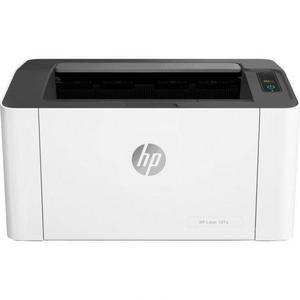 HP Laser 107A-printer