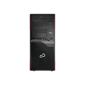 Fujitsu Esprimo P700 Core i3 3,3 GHz - HDD 320 Go RAM 4 Go