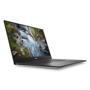 "Dell XPS 9570 15"" Core i7 2,2 GHz - SSD 512 GB - 16GB AZERTY - Ranska"