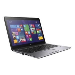 "Hp EliteBook 840 G2 14"" Core i5 2,2 GHz  - HDD 500 Go - 4 Go AZERTY - Français"