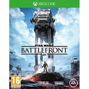 Star Wars: Battlefront - Xbox One