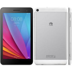 Huawei Huawei MediaPad T1 7.0 8 Go