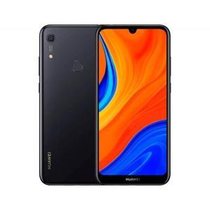 Huawei Y6s 32 Go Dual Sim - Noir - Débloqué