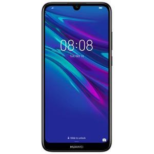 Huawei Y6s (2019) 32 Gb Dual Sim - Blau (Orchid Blue) - Ohne Vertrag