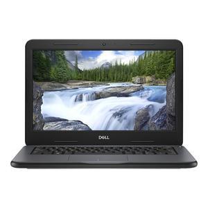 "Dell Latitude 3300 13"" Core i5 1,6 GHz  - SSD 256 Go - 8 Go AZERTY - Français"