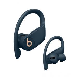 Ohrhörer In-Ear Bluetooth - Powerbeats Pro