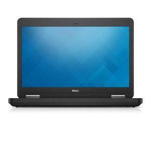 """Dell Latitude E5440 14.1"""" (2014)"""