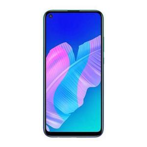 Huawei P40 lite E 64GB Dual Sim - Nero (Midnight Black)