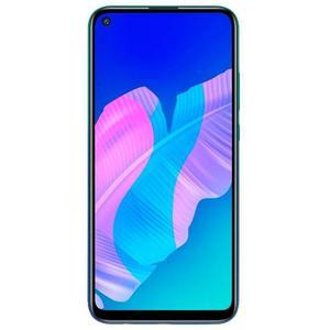 Huawei P40 lite E 64 Go Dual Sim - Bleu Aurore - Débloqué
