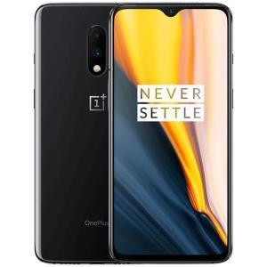 OnePlus 7 256 Go Dual Sim - Noir - Débloqué