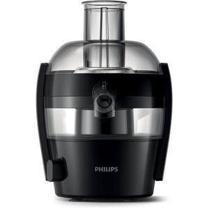 Centrifugare Philips HR1832/03