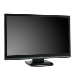 "Iiyama ProLite E2207WS-B1 Tietokoneen näyttö 22"" LCD WSXGA+"