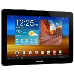 Samsung Galaxy Tab 16 Go