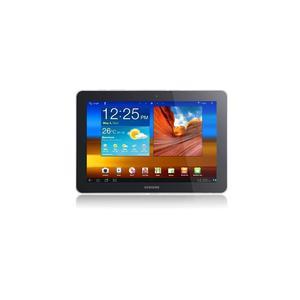 Samsung Galaxy Tab 10.1 16 GB
