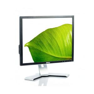 "Écran 19"" LCD SXGA Dell UltraSharp 1908FP"