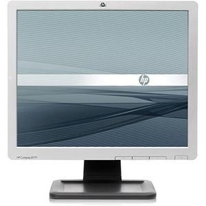 "Beeldscherm 17"" LCD SXGA HP Compaq LE1711"