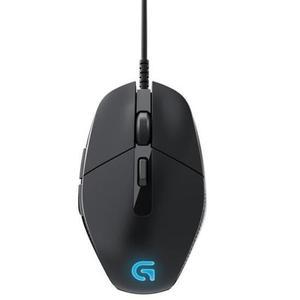 Souris Gamer Logitech G302