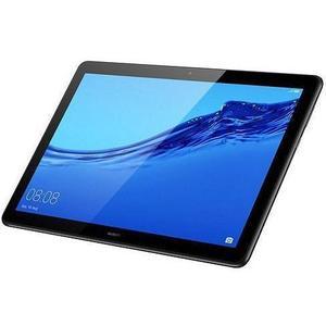 Huawei MediaPad T5 64 Go