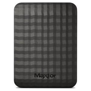Disque dur externe 500 Go USB 3.0   M3