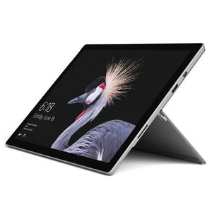 "Microsoft Surface Pro 4 12"" Core i5 2,4 GHz - SSD 128 GB - 4GB"