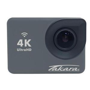 Sport Camera Takara CS26PK - Zwart