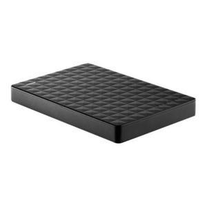 "Disque dur externe 2,5"" 5 To USB 3 Seagate Expansion Portable STEA5000402"