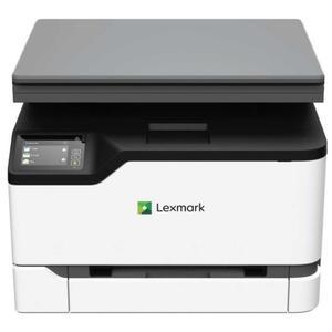 Multifunktions-Farblaserdrucker Lexmark MC3224dwe