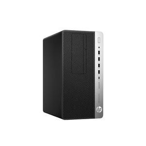 HP ProDesk 600 G3 MT Core i5 3,2 GHz - HDD 1 TB RAM 8GB