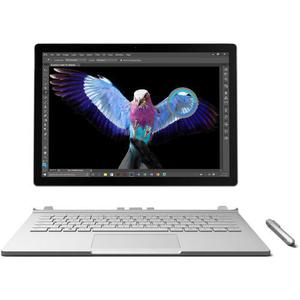 "Microsoft Surface Book 13.5"" (2015)"