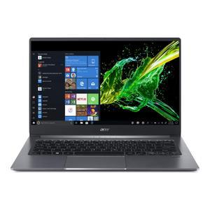 """Acer Swift 3 SF314-57-74J9 14"""" Core i7 1,3 GHz - SSD 512 Go - 8 Go AZERTY - Français"""