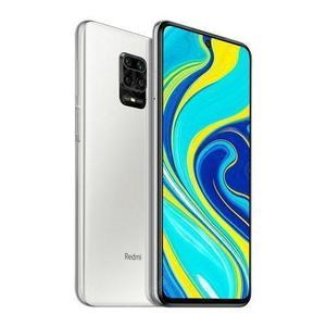 Xiaomi Note 9S 64GB Dual Sim - White