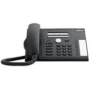 Telefono fisso Aastra 5361 - Nero