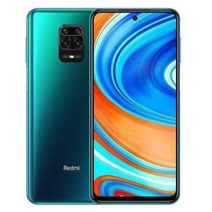 Xiaomi Note 9S 64GB Dual Sim - Blue