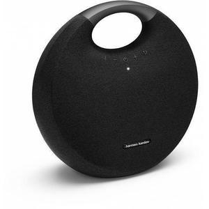 Lautsprecher  Bluetooth Harman Kardon Onyx Studio 6 - Schwarz
