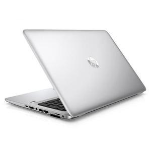 "HP EliteBook 850 G3 15,6"" (Mai 2016)"