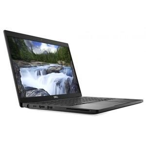 "Dell Latitude 7390 13"" Core i7 1,9 GHz - SSD 512 Go - 16 Go AZERTY - Français"