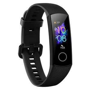 Montre Cardio Honor Band 5 - Noir