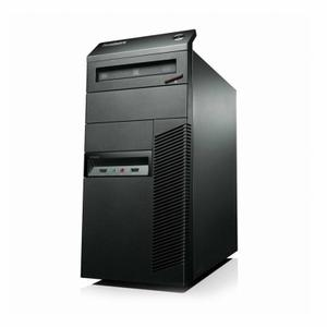 Lenovo ThinkCentre M83 Core i5 3,3 GHz - SSD 240 GB RAM 8GB
