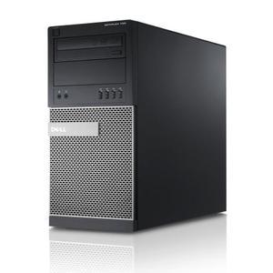 Dell OptiPlex 790 MT Core i5 3,2 GHz - HDD 500 GB RAM 4 GB