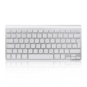 Tastiera Apple Magic  - Qwerty