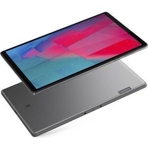 "Lenovo Tab M10 Plus (Mars 2020) 10,3"" 64 Go -  - Gris - Sans Port Sim"