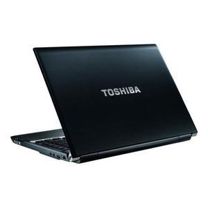 """Toshiba Portégé R700-1DM 13,3"""" (2010)"""