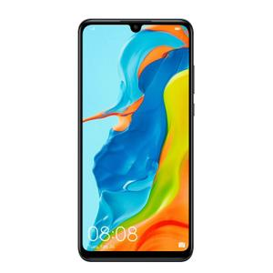 Huawei P30 Lite 128GB   - Nero (Midnight Black)